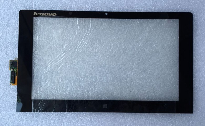 High quality LCD Laptop touch for lenovo flex10 flex 10 digitizer touch screen glass replacement fix panel Free Shipping<br><br>Aliexpress