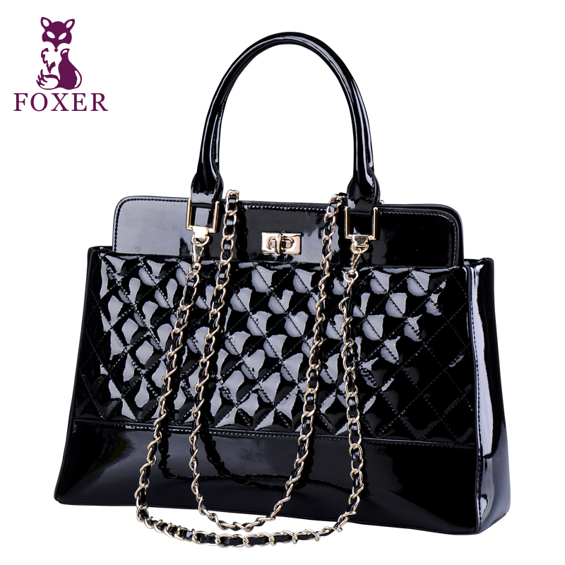 new designer brand women handbag genuine leather female luxury elegant shoulder bag classic plaid women messenger bags chain bag