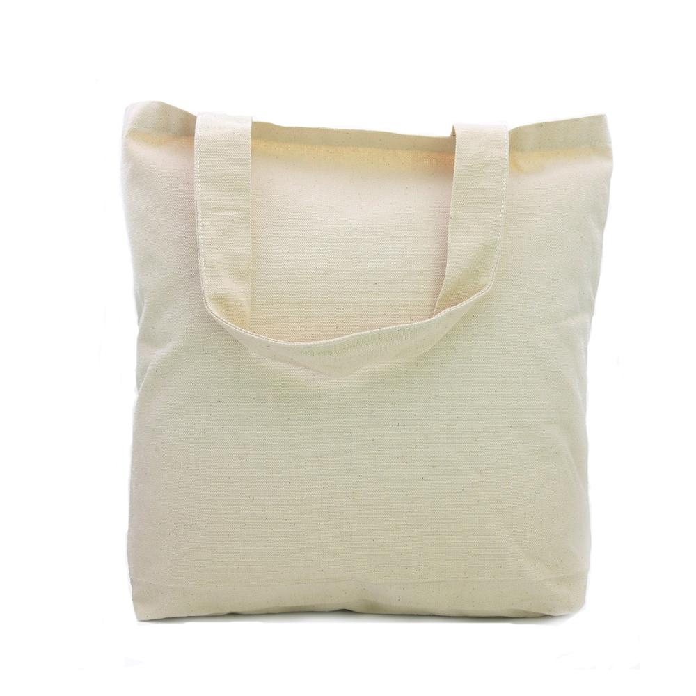 Free Shipping,Plain Thick Rigid Nature Cotton Canvas Tote Bag,Large Blank Canvas Tote Bag,Cotton Shoulder Bags,Reusable Handbag(China (Mainland))