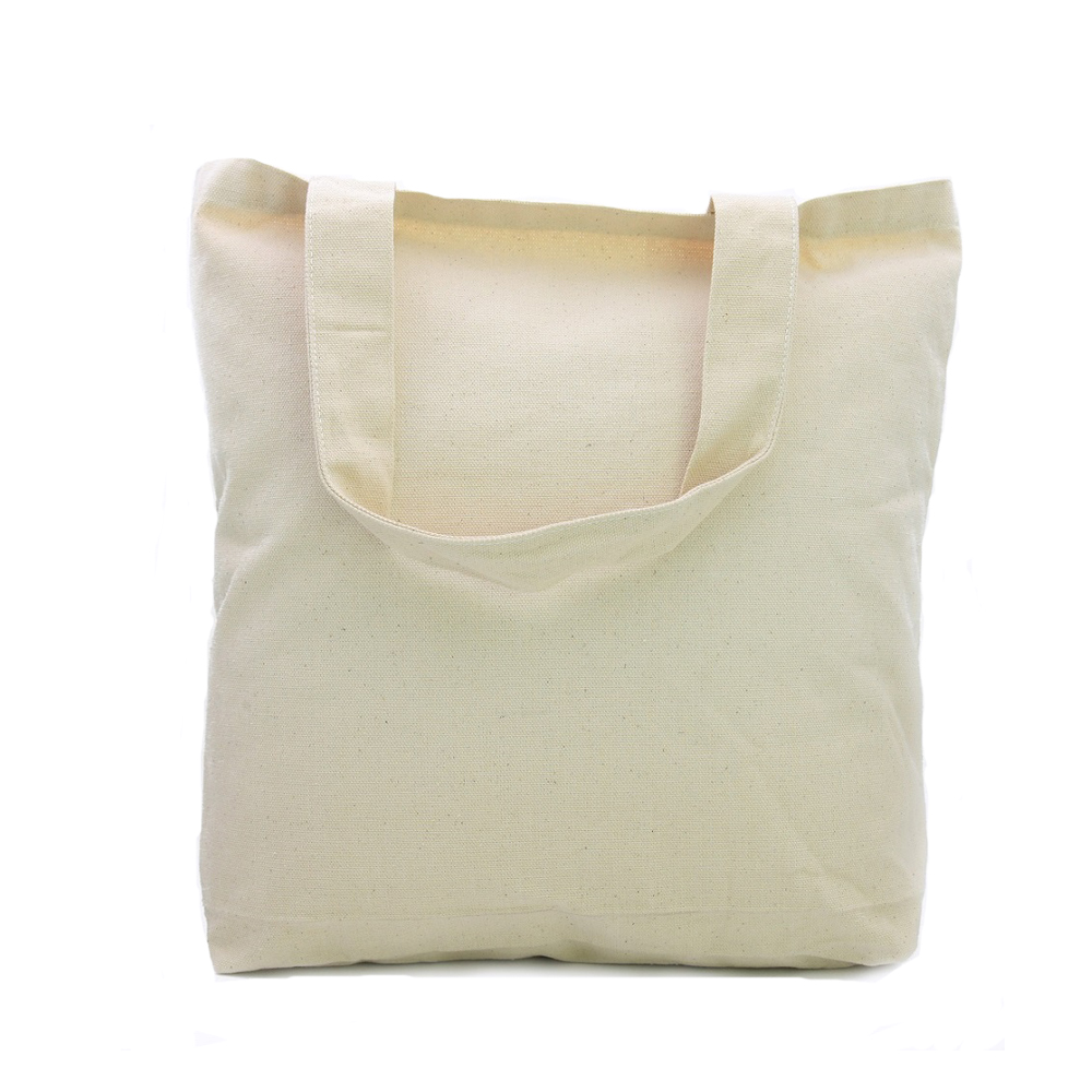 Free Shipping,Plain Thick Rigid Nature Cotton Canvas Tote Bag,Large Blank Canvas Tote Bag,Cotton Shoulder Bags,Reusable Handbag(China (Mainland))