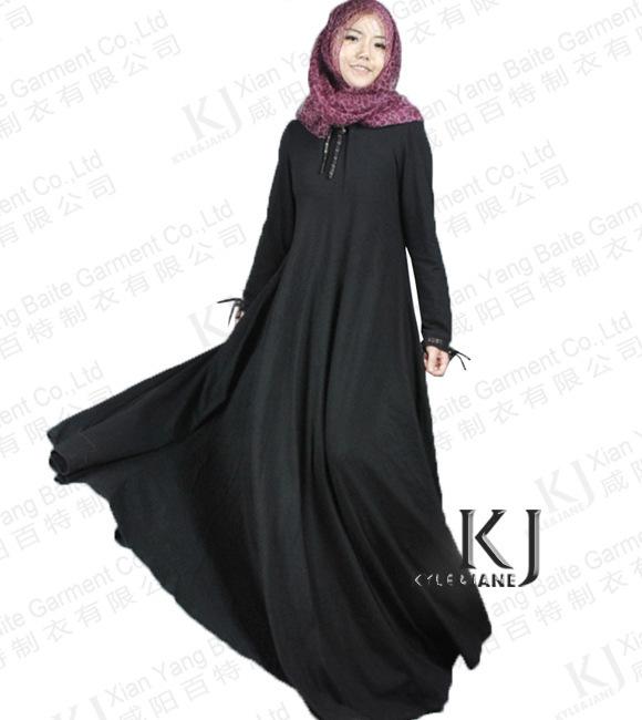Jilbab Designs 2014 2014 New Designs Muslim