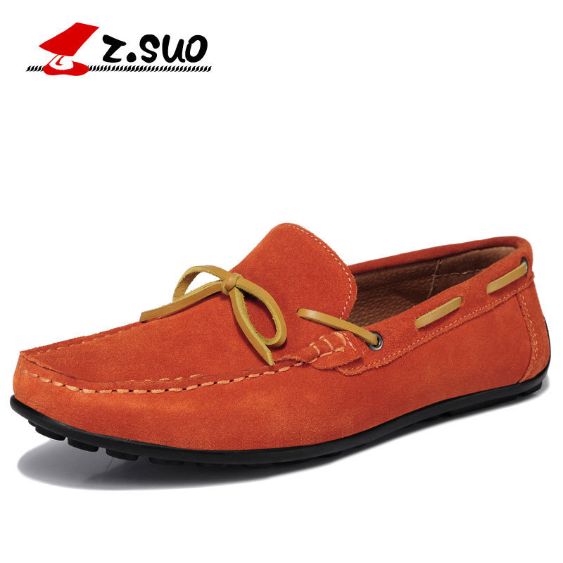 real leather loafers for s driving casual walking