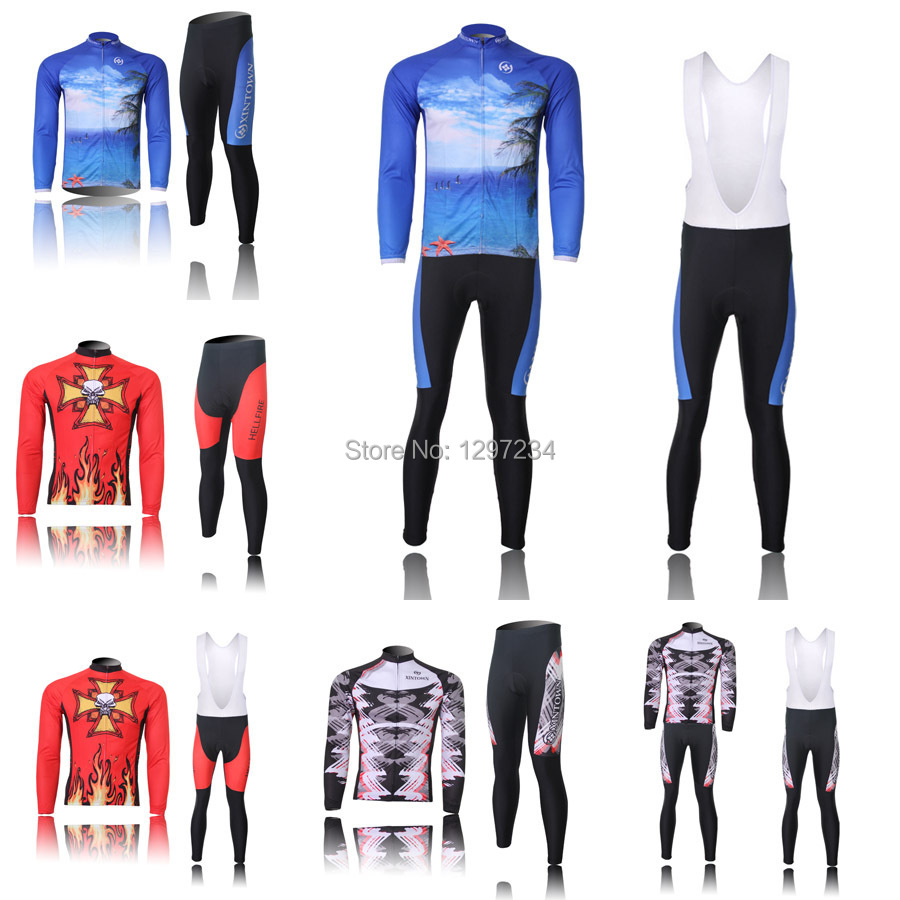 Blue Gear Clothing Pants Blue Riding Clothing