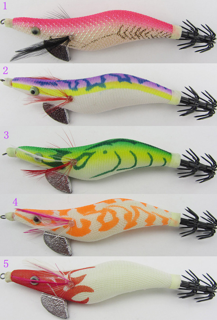 100pcs lot wholesale fishing lures new design 2 0 2 5 3 for Bulk fishing lures
