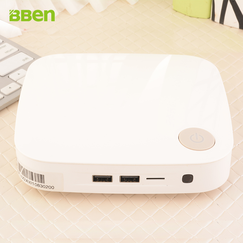 2gb 32gb windows7 windows 10 operating system J1900 cpu computer tv box pocket mini pc stick white color(China (Mainland))