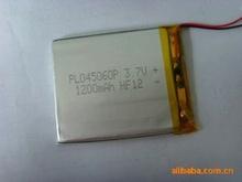 Недавно обновлен сразу полный декодирования литиевая батарея LP-E6 литиевая полимер перезаряжаемый аккумулятор