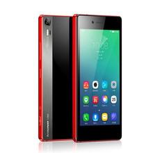Origianl Lenovo Vibe Shot Z90-3 MSM8939 Snapdragon 615 64Bit Octa Core 5.0 inch 1080P Android 5.1 3GB RAM 16GB ROM 16MP 3000mah(China (Mainland))