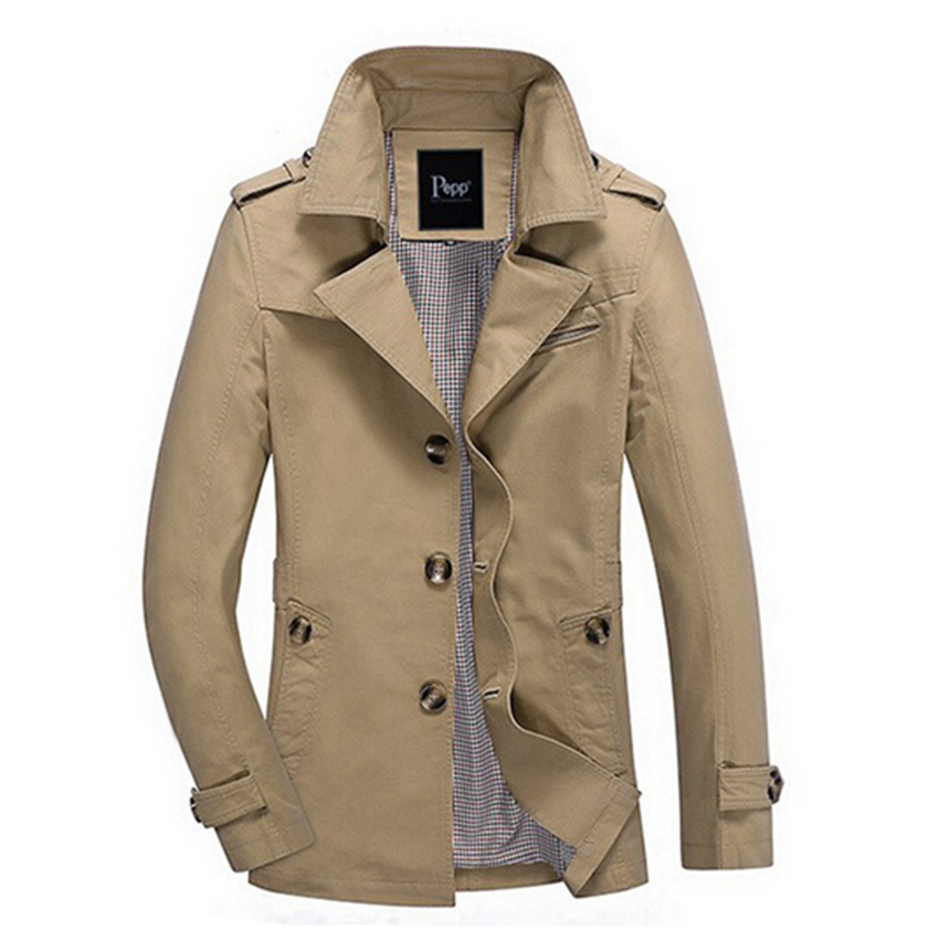 Achetez en gros cotton jacket factory en ligne des grossistes cotton jacket - Vente unique livraison gratuite ...