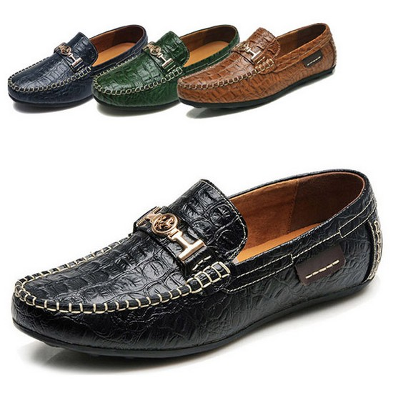 Cheap Fashion Shoes For Mens From China Leather Men Shoes Fashion