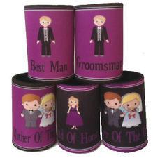 Wedding Gift Stubby Holders : Wedding gift stubby holder (customizable), wholesale is workable-in ...