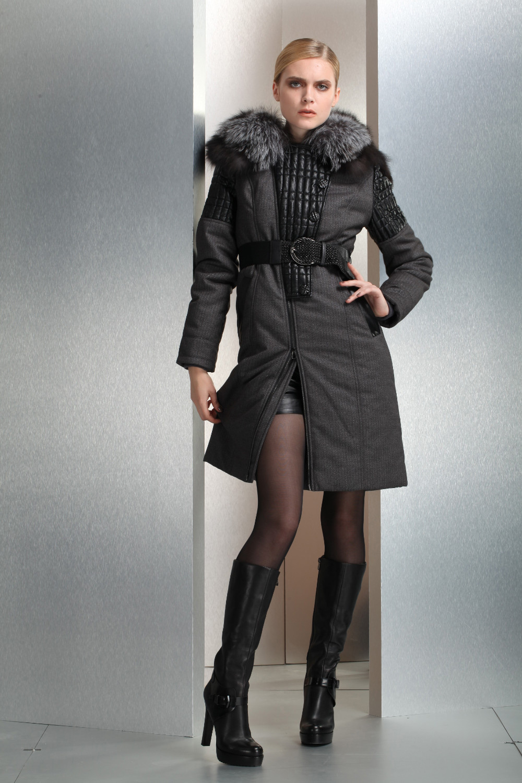 Здесь можно купить  BASIC 2014 Classic fashion silk coat  Одежда и аксессуары