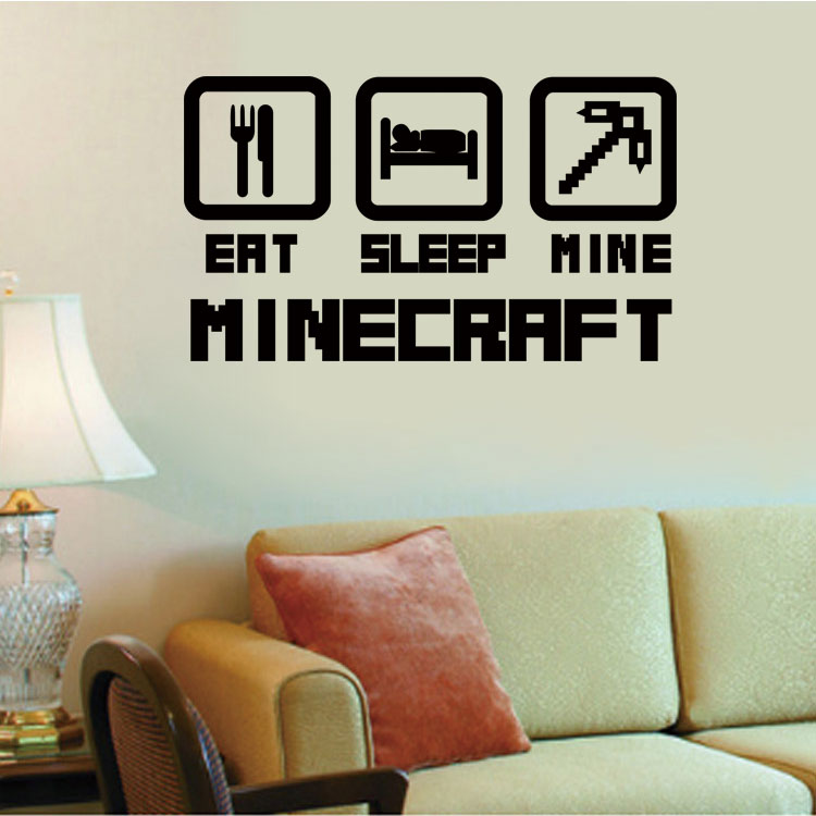 Buy 4044 cheap home decoration minecraft for Where can i find cheap home decor