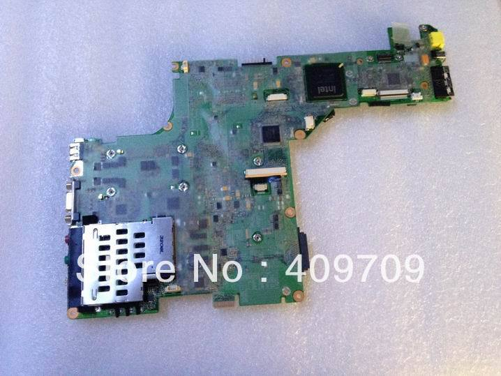 HOT SALE 100%NEW  for LENOVO N220  laptop motherboard<br><br>Aliexpress