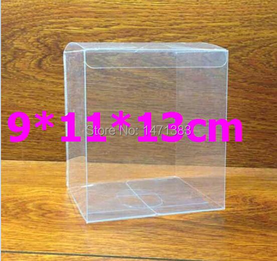 Упаковочная коробка LixinPlastic 20 9 * 11 * 13 , 12pcs/lot Bomboniere PB0070 упаковочная коробка lixinplastic 20 3 11 15 pb0063