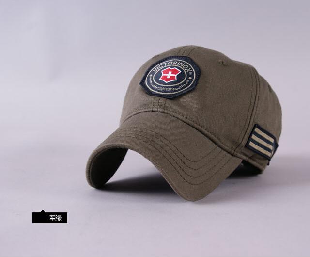 2015 Fashion 100% cotton men's baseball cap brand design Unisex casual style outdoor sports caps snapback cap golf hat for men(China (Mainland))