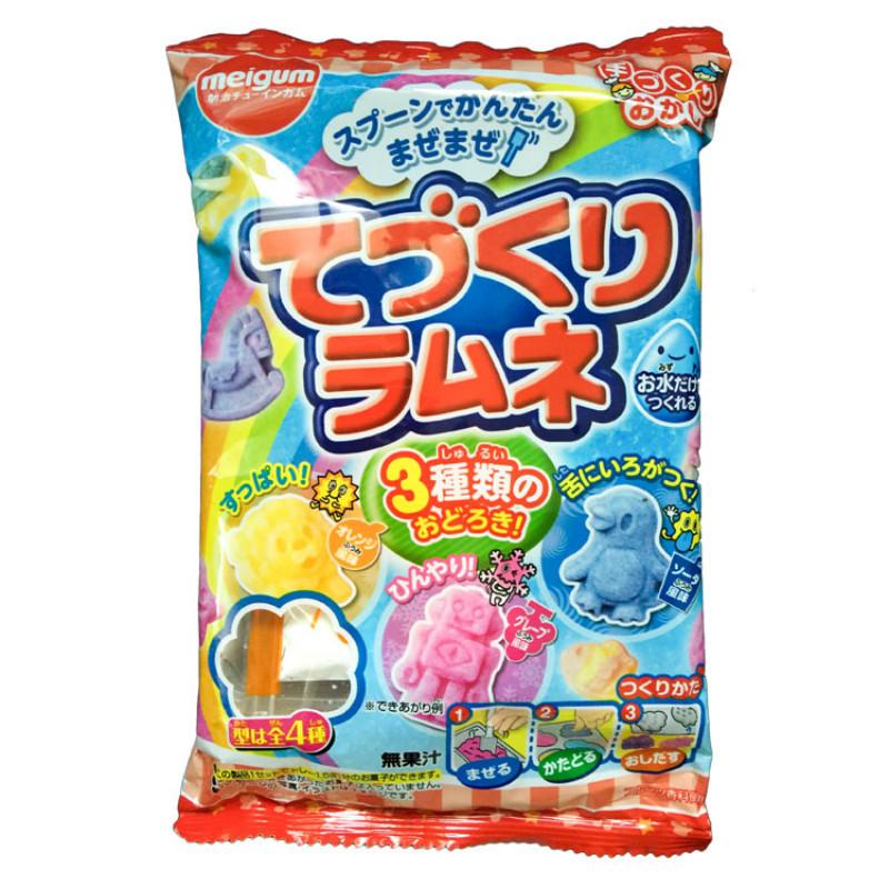 achetez en gros japonais bonbons alimentaire en ligne des grossistes japonais bonbons. Black Bedroom Furniture Sets. Home Design Ideas