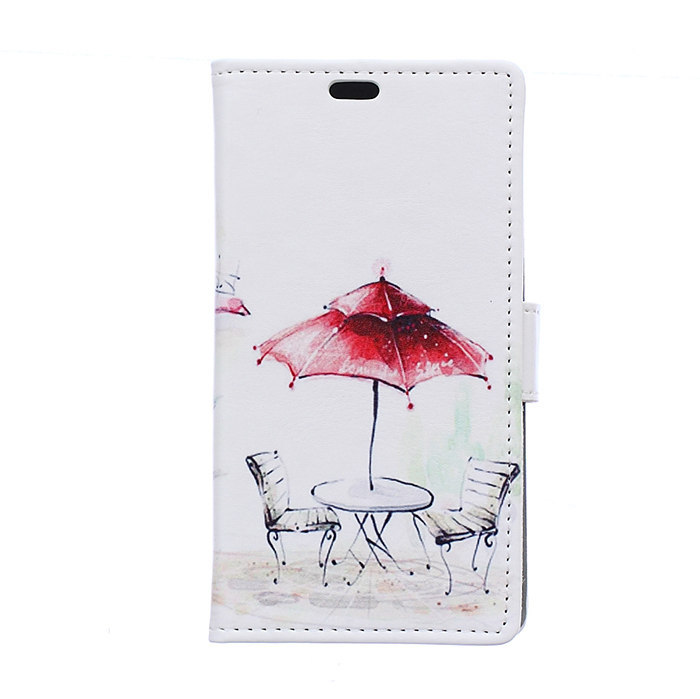 Fashionable Leather Case For HTC 626 Case Flip Card Slots Wallet Stand Magnetic Phone Case For HTC Desire 626 Case Cover 007(China (Mainland))