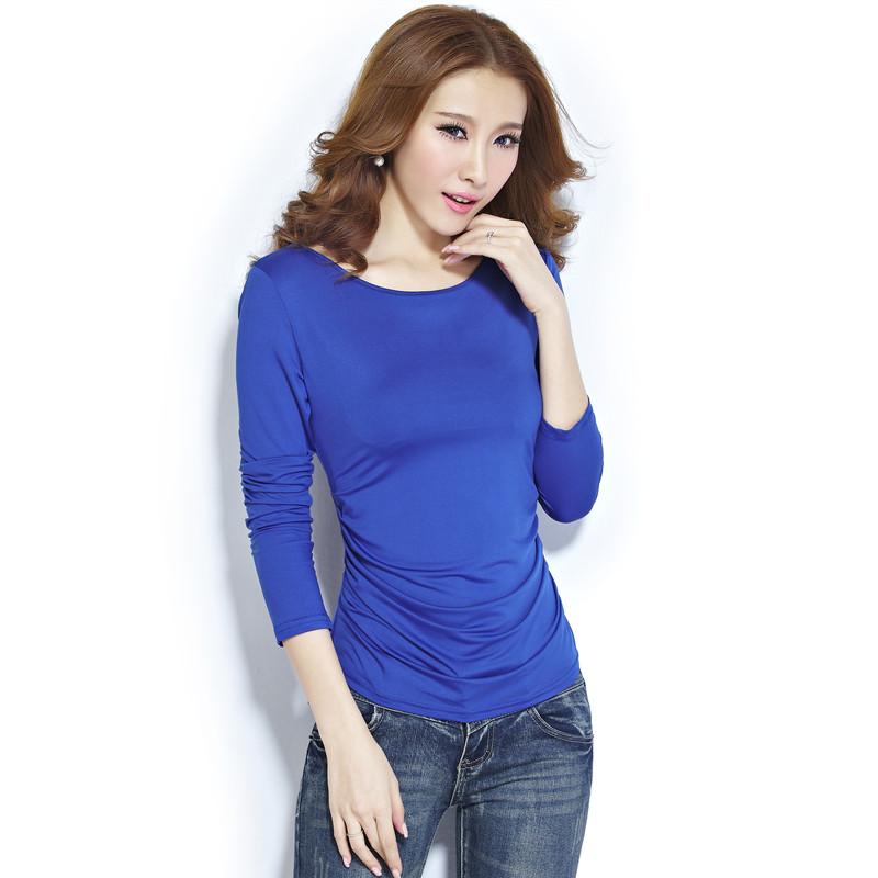 summer t shirt women tshirt plus size xxxl poleras de. Black Bedroom Furniture Sets. Home Design Ideas