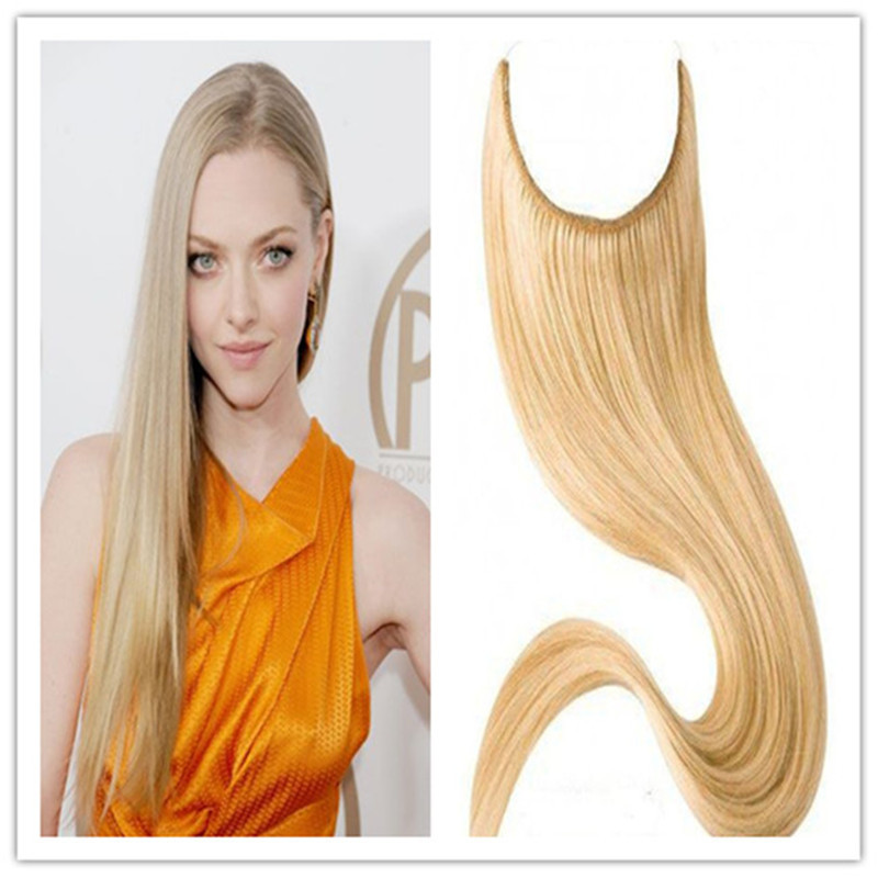 Cheap Mobile Hair Extensions London Remy Indian Hair