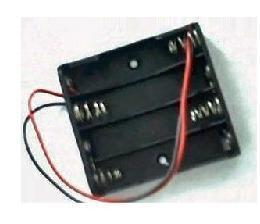 5 battery box section 4 battery box fuses manual test commonly used household accessories Brazil(China (Mainland))