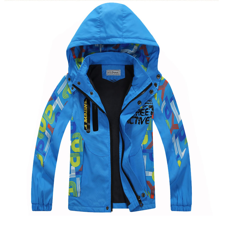 Baby boys Tech jacket Kids baby clothes Sport jacket for Boys Windbreaker Outdoor Parkas Climbing clothes Children Rain jackets<br><br>Aliexpress