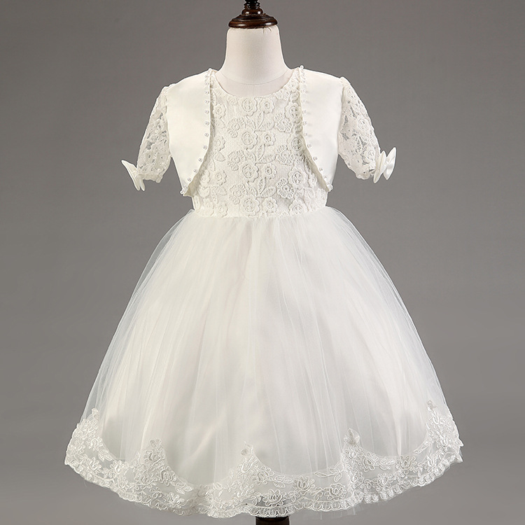 Used wedding gowns greensboro nc discount wedding dresses for Cheap wedding dresses in nc