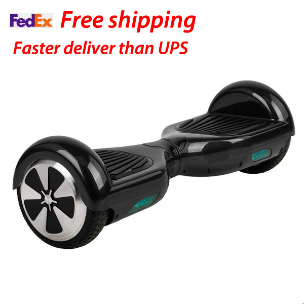 easy rider mobility scooters moped electric chariot cheap space balancing electric scooter hover scooter(China (Mainland))