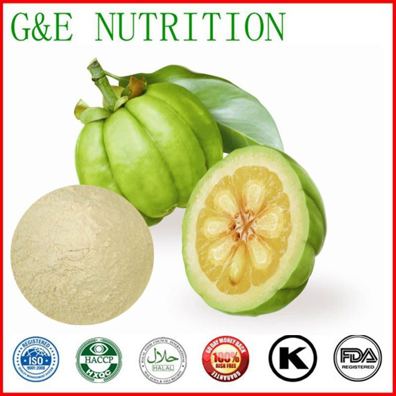 BNP Sells Pure Natural garcinia cambogia extract manufacturers 20:1   1000g<br><br>Aliexpress