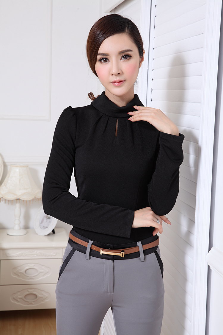 Business clothing for women beauty clothes for Best business dress shirts