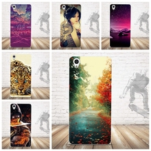 Buy Oneplus X Case Cover Relief Painting Back Cover One plus X / 1+X Cases Silicon Cell Phone Protector Cover Luxury Bag for $1.50 in AliExpress store