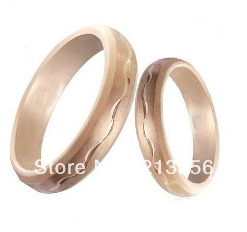 Popular His Her Wedding Rings Buy Cheap His Her Wedding Rings lots