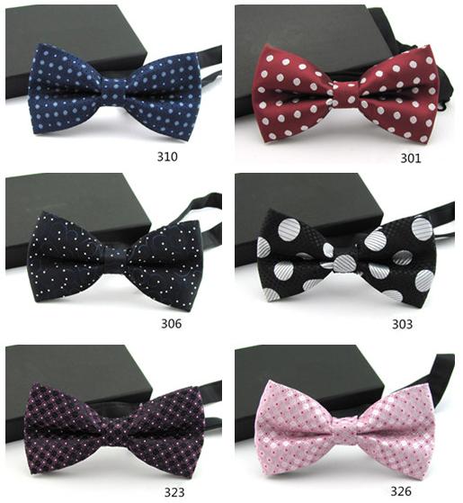 Женские воротнички и галстуки S-Bing s/b/0121 S-B-0121 сотовый телефон s s