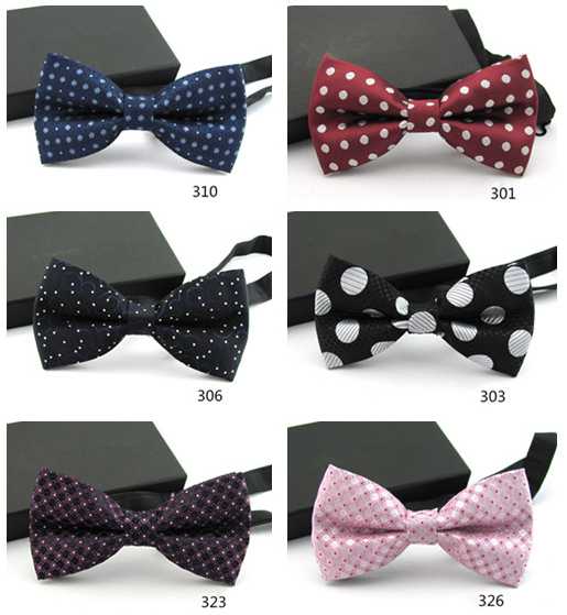 Женские воротнички и галстуки S-Bing s/b/0121 S-B-0121 галстуки