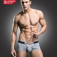 Mens cheap designer underwear online shopping-the world largest ...