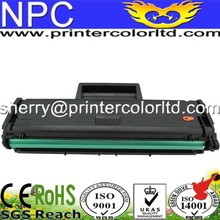 toner Samsung Pro xpress 1113 L 2071 HW MLT111 S 111 M2020 W SL M-2022-W SLM 2070-F /XAA laser black copier CARTRIDGE - NPC printercolorltd cartridge chip powder opc drum parts store