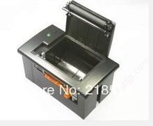 popular thermal printer