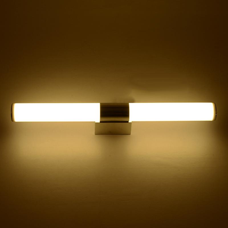 Philips led lampen goedkoop goedkope mobiel abonnement met gratis ...