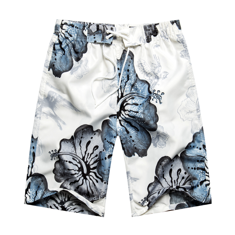 Mens Shorts Clearance Promotion-Shop for Promotional Mens Shorts ...