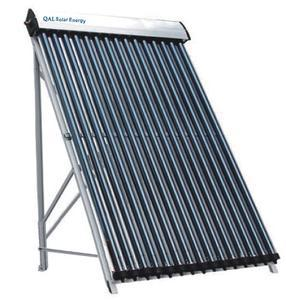 2015 Hot High Pressure solar collector solar system water heater swimming pool(China (Mainland))