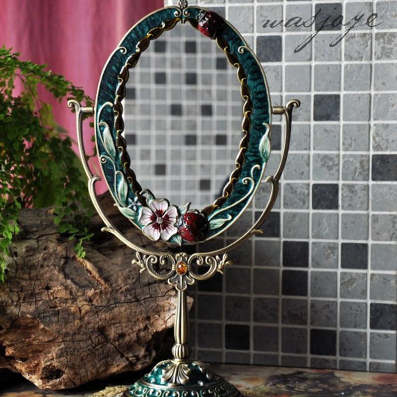 Acquista all 39 ingrosso online specchio di giada da - Specchio per valutazione posturale ...