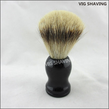 New Arrvial Promotion Price Silvertip Badger Hiar shave Brush