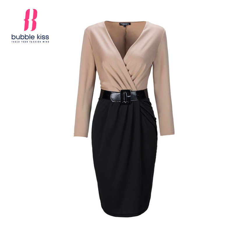 Popular Formal Pencil Dress-Buy Cheap Formal Pencil Dress lots ...