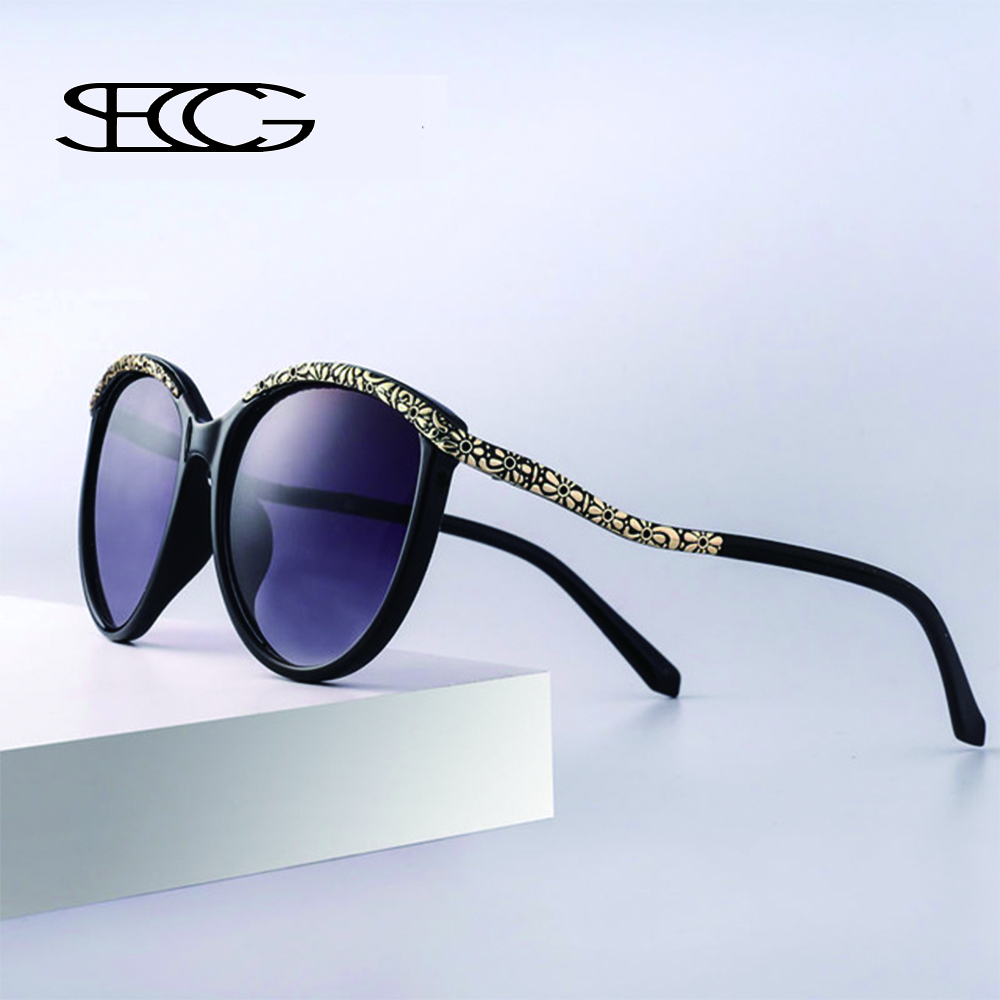 Luxury Sunglasses Brands  hipster sunglasses brands promotion for promotional hipster