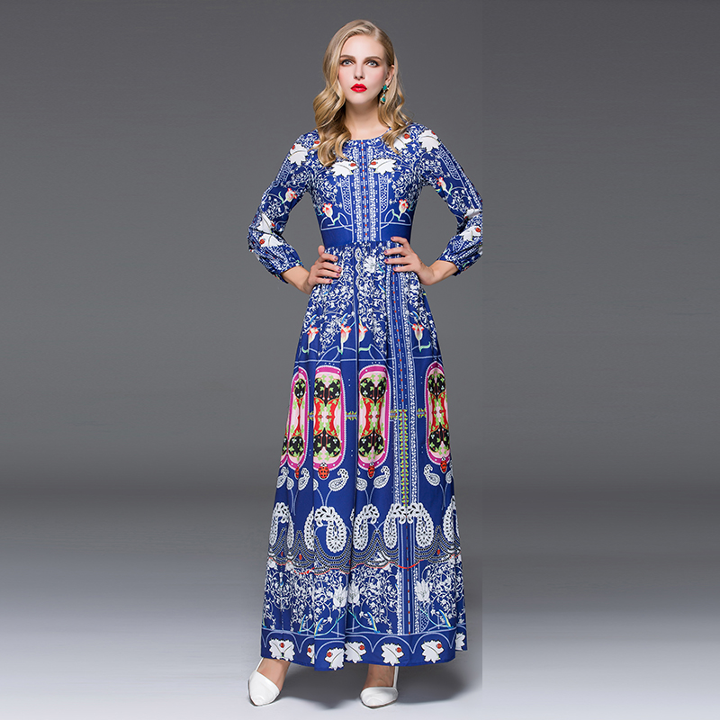 mode femme robe 2016