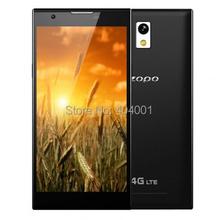 "ZOPO ZP980+ MTK6592 Octa Core Phone 5"" IPS 14mp Camera 1GB RAM 16GB ROM 1920*1080p Gorilla Glass Android 4.2 GPS WCDMA Dual XZ"