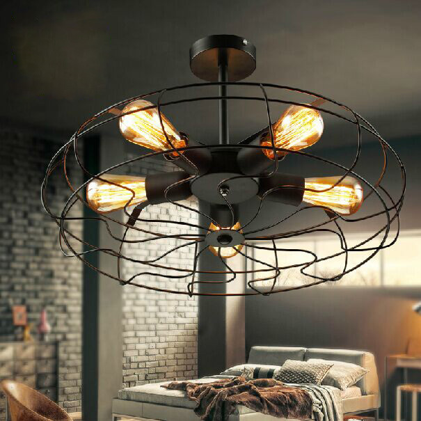 indoor ceiling fans promotion-shop for promotional indoor ceiling