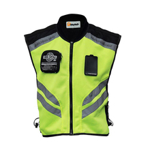 2016 Hot-sell  motorcycle motorbike bike racing high visible reflective warning cloth vest,  JK22 Reflective Safety Clothing(China (Mainland))