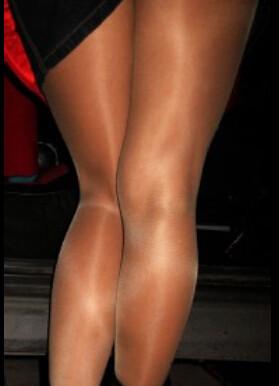 Shimmer Shimmery dance tights-2