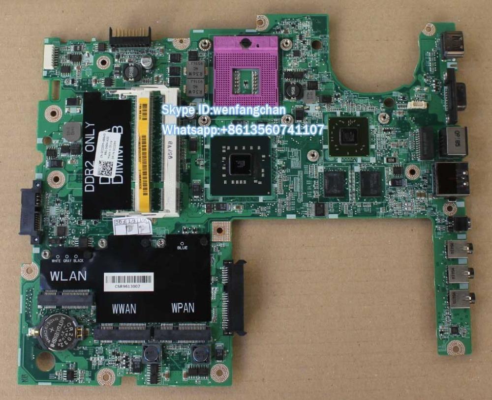 Laptop   non-integrated motherboard For  1555 DA0FM8MB8E0 REV:E<br><br>Aliexpress