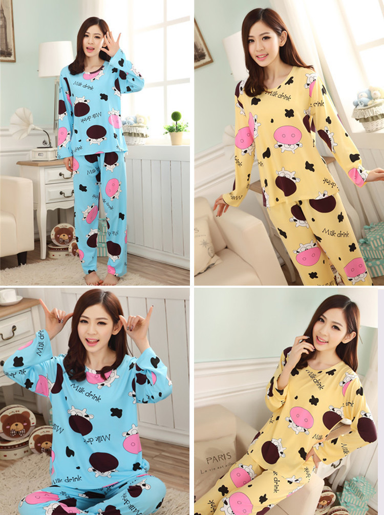 women sleepwear-.1